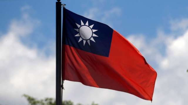 亞開行上修亞洲開發中國家GDP預測 但恐仍為負成長 台灣料增長1.7% (圖片:AFP)
