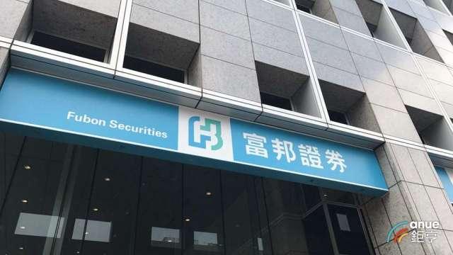 富邦證看好明年台灣資通訊設備製造業展望。(鉅亨網資料照)