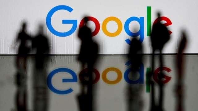 YouTube、Gmail全球大當機 資安專家:可能是網路駭客版911。(圖片:AFP)