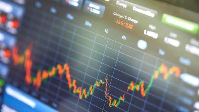 台積電除息後止漲  資金可望轉向哪類股?(圖:AFP)
