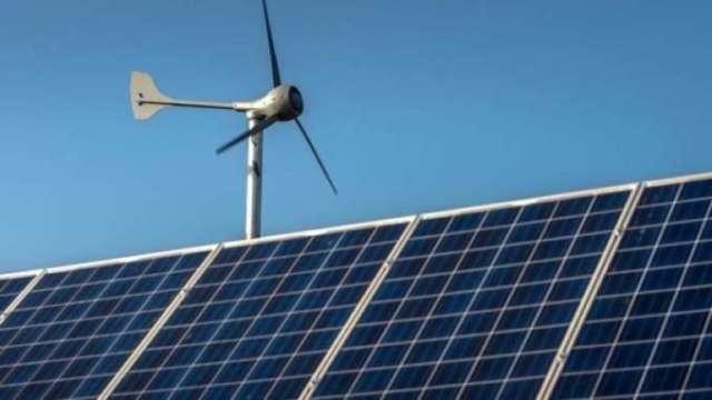 非石化新戰略 中國公布《新時代的中國能源發展》白皮書(圖片:AFP)