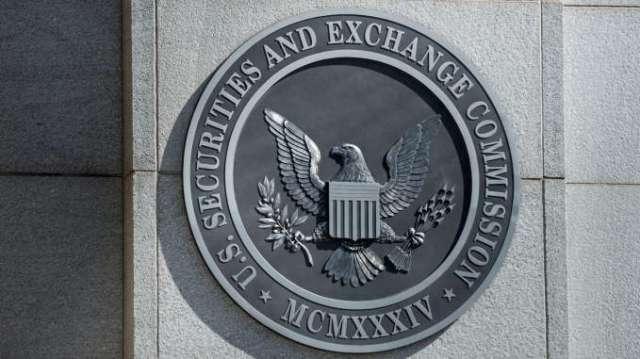 投資人有福了!SEC通過紐交所直接IPO計畫 (圖:AFP)