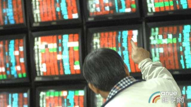 〈台股盤後〉內資三重作帳鎖定漲價題材股 大漲151點、收14483最高改寫天價。(鉅亨網資料照)