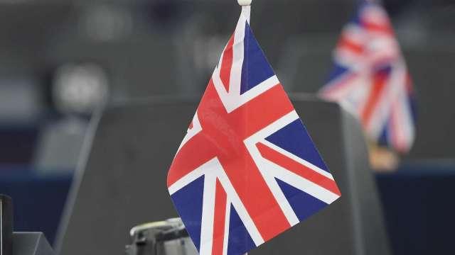 英外交大臣:英國正尋求與澳洲、美國、印太地區達成貿易協議(圖片:AFP)