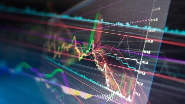 蔡明章的观点:低基期的双D是一月效应的主角台湾Anue Juheng股票新闻