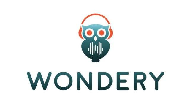 Podcast競爭白熱化!亞馬遜收購新創Wondery 和Spotify較勁 (圖:取自Wondery官網)