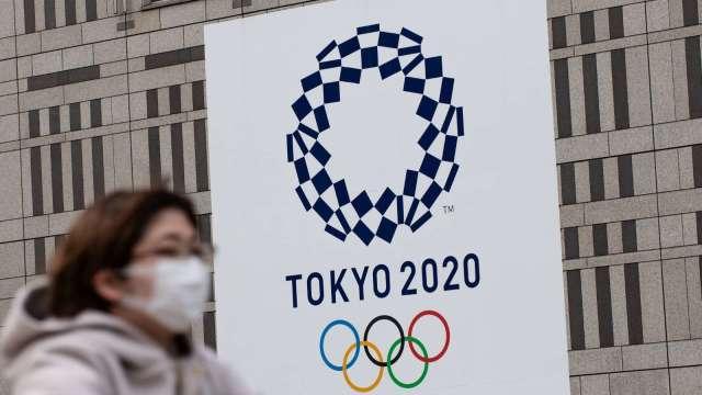 日本首都圈緊急狀態若持續一個月 經濟損失恐達3.3兆日圓 (圖片:AFP)