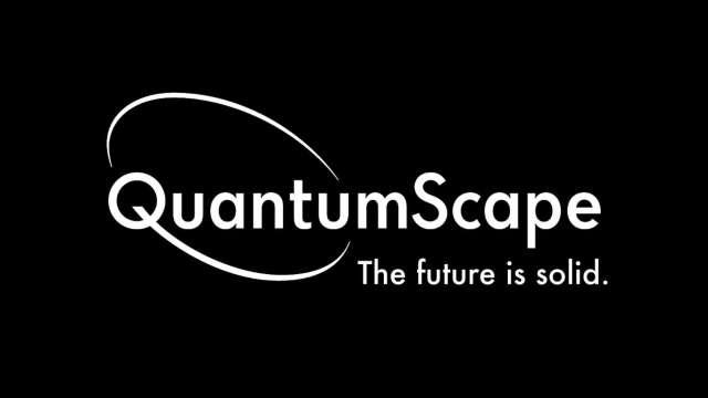 妖股現原形?QuantumScape開年重挫40%以上(圖:AFP)