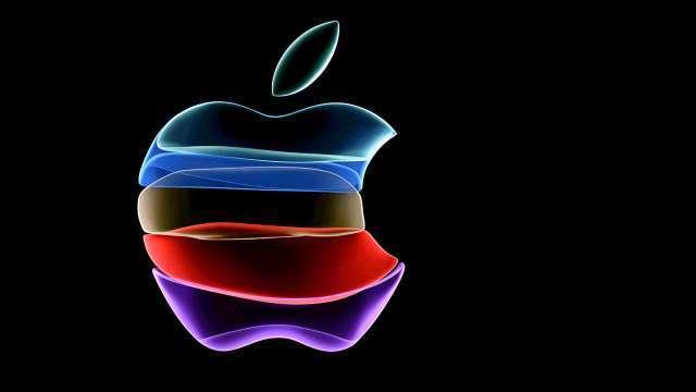 iPhone 12銷售面臨淡季壓力 小摩:蘋果還有另外兩大動能(圖:AFP)