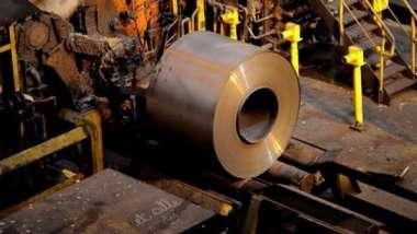 民主黨喬州決選大勝有利基礎建設 鋼鐵、原物料後市看俏(圖:AFP)