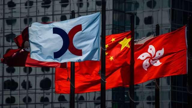 瑞銀及高盛:亞洲企業今年獲利有望成長20%以上(圖:AFP)