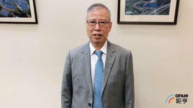 聯合再生董事長洪傳獻。(鉅亨網資料照)