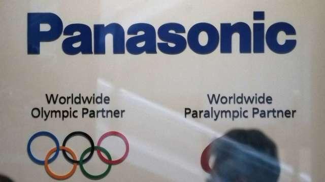 Panasonic研發無鈷鋰電池 攜手Redwood研究電池材料回收再利用 (圖片:AFP)