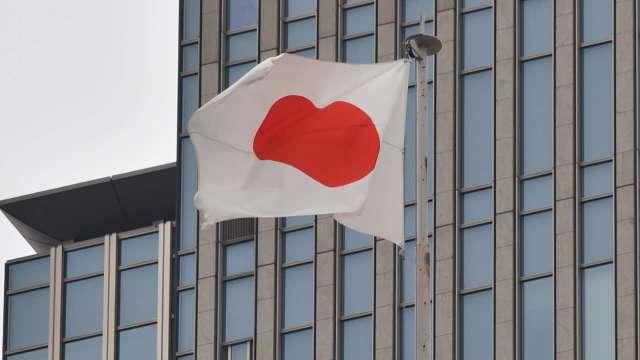 日本去年工具機訂單減少3成 金融風暴以來再度跌破1兆日圓 (圖片:AFP)