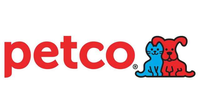居家隔離帶動寵物商機!Petco加入美國IPO派對 首日漲逾60% (圖:取自Petco官網)