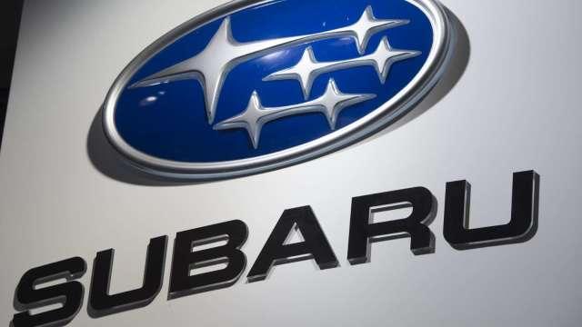 車用晶片真的很缺 日本速霸陸也宣布停工 (圖片:AFP)