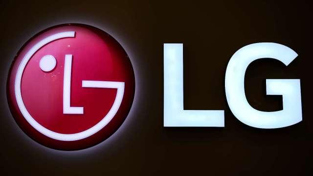 LG電子擬出售手機業務 越南Vingroup可能是潛在買家(圖片:AFP)