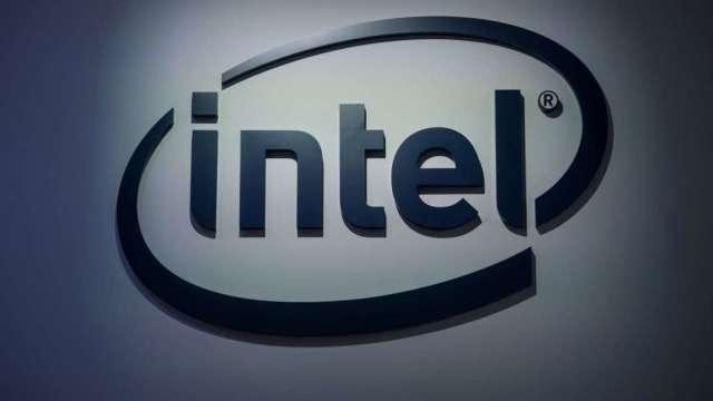 英特爾新CEO:將提高代工廠比重 但大部分晶片到2023年仍自行生產 (圖:AFP)