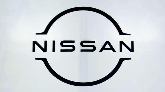 Nissan英國工廠一條產線暫停 因疫情造成供應鏈混亂 (圖片:AFP)