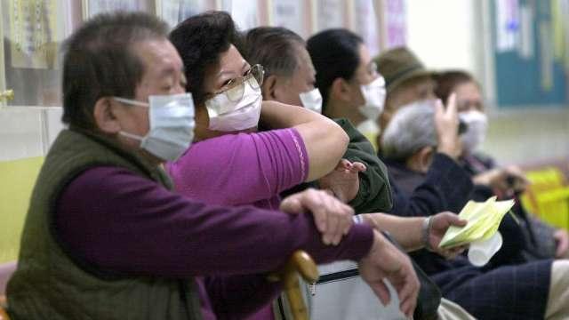 毛寶去年12月純益年增逾1成 每股賺0.12元。(圖:AFP)
