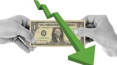 疫情攪亂使貨幣弱化 數位美元穩健商品成獲利新選擇。(圖:業者提供)