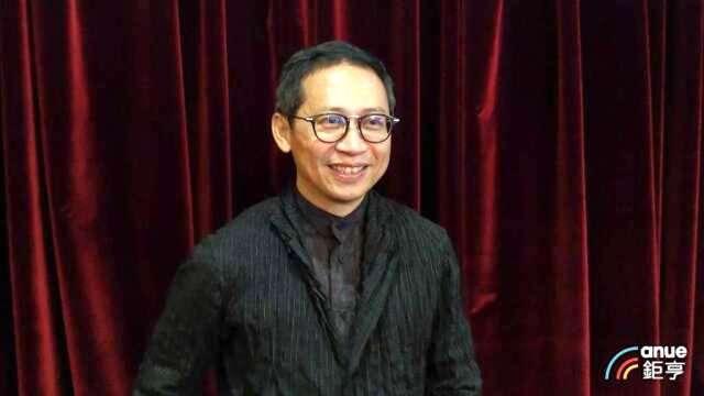台鋼集團董事長王炯棻。(鉅亨網資料照)