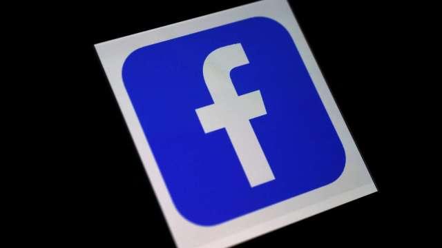就是不付錢!因應新法 臉書澳洲用戶將無法查看、轉貼新聞內容(圖片:AFP)