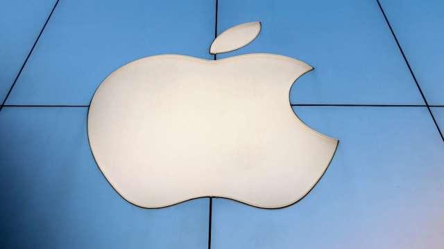 Apple Car發展再遇挫?蘋果自駕部門資深主管離職(圖:AFP)
