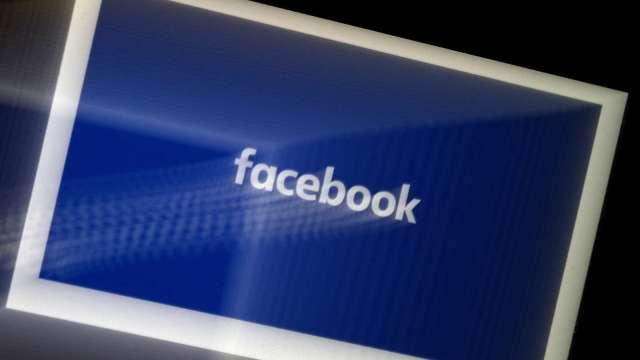 加拿大將跟進!不甩臉書封鎖新聞連結 澳洲堅持推動內容付費法 (圖:AFP)