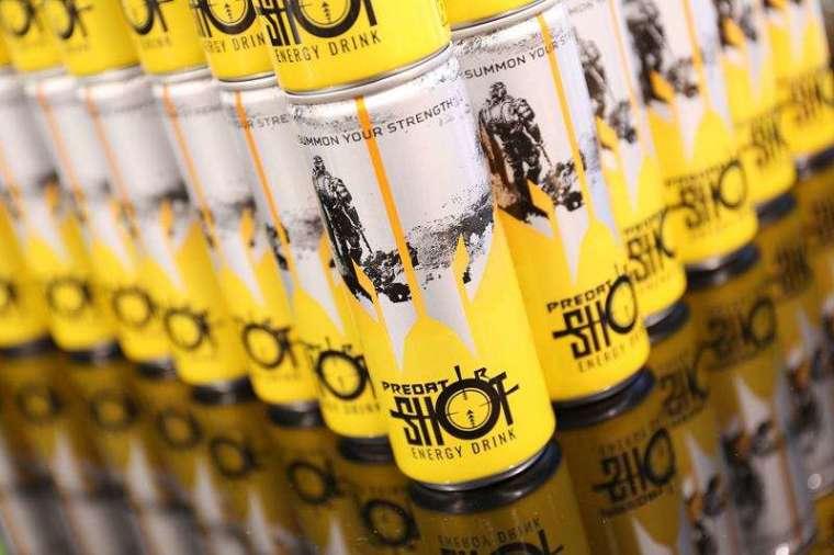 在陳俊聖帶領下,宏碁透過緊密觀察趨勢,「斜槓」推出能量飲料、膠原蛋白飲料等,進一步朝向生活風格品牌的目標前進。(宏碁提供)