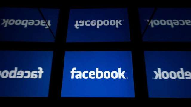 Facebook與澳洲政府達成協議 未來幾天內恢復新聞連結頁(圖:AFP)