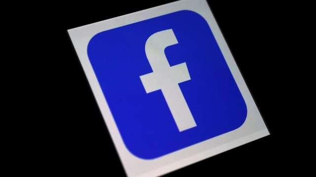 首戰告捷!臉書封鎖新聞連結 與澳政府談判更有利 股價漲逾2% (圖片:AFP)