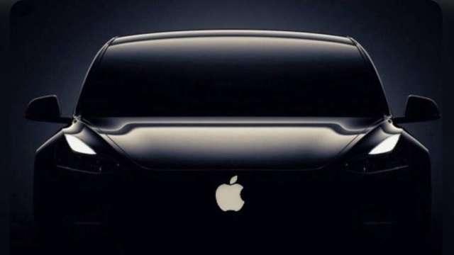 投行預測:2030年Apple Car營收將達500億美元 (圖片:翻攝appleinsider)