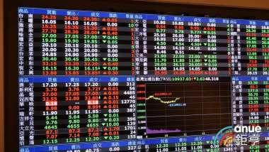〈美債殖利率飆〉股市操作作留意低基期半導體為主、傳產為輔