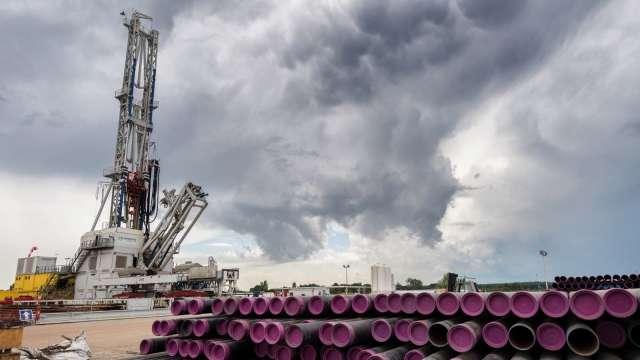 價量齊揚 國喬Q1營運續看旺。(圖:AFP)