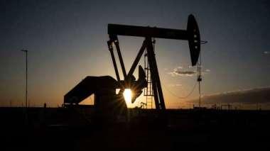 OPEC+明舉行會議 擬增產替原油市場降溫(圖片:AFP)