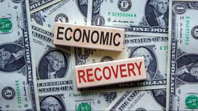 押注提早緊縮 影響美元了嗎 ? (圖:業者提供)