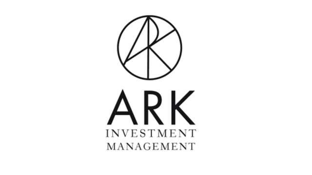 ARK女股神無懼類股輪動:牛市正在增強 有利基金長期績效 (圖:Ark Invest)