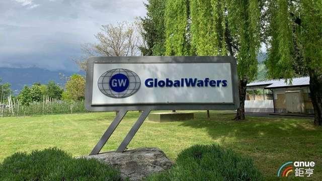 環球晶公開收購世創案 取得德、奧、美主管機關無條件核准。(鉅亨網資料照)