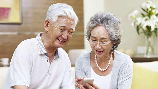 台灣之星結盟緯創子公司緯謙 搶5G智慧醫療商機。(圖:台灣之星提供)