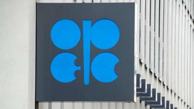 估全球今年經濟成長上看5% OPEC:下半年石油需求將顯著反彈(圖:AFP)