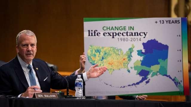 ESG投資 真能幫到地球?(圖:AFP)