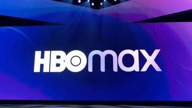 AT&T上修HBO Max訂閱數預測 2025年上看1.5億人(圖片:AFP)
