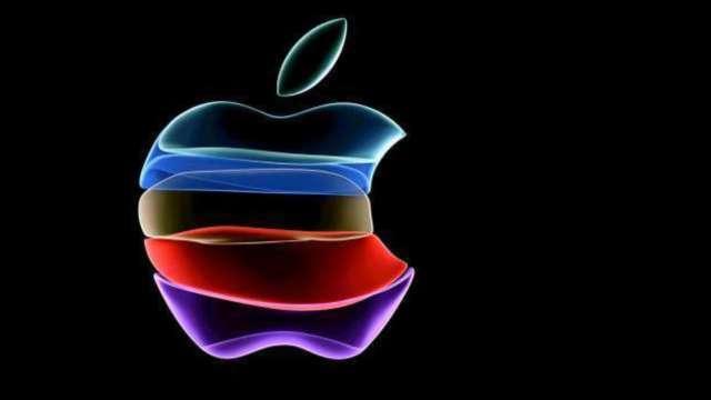 德銀分析師看多蘋果 未來12個月可望再漲30% (圖:AFP)