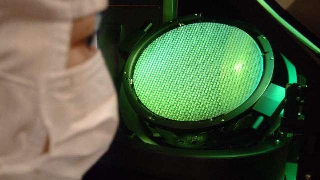 美光美光退出3D Xpoint市場 出售猶他州晶片廠(圖片:APF)