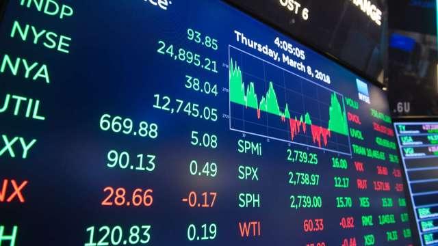不認同股市處於泡沫 霍華馬克斯:多數資產價格仍合理(圖片:AFP)
