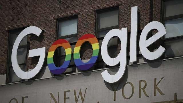 谷歌反托拉斯訴訟再擴大 又有阿拉斯加州等4州加入(圖片:AFP)
