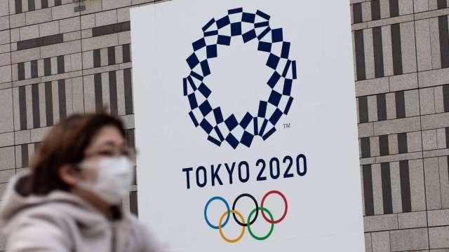 日本首都圈將解除緊急狀態 入境日本須持有手機安裝指定軟體 (圖片:AFP)