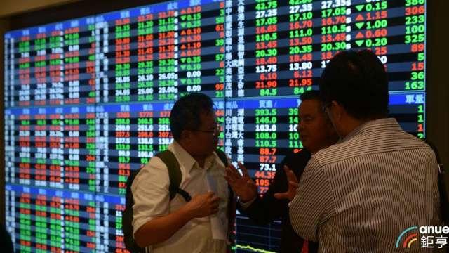 廷鑫送件擬發行3萬張現增股,公開募集3.9億元。(鉅亨網記者張欽發攝)