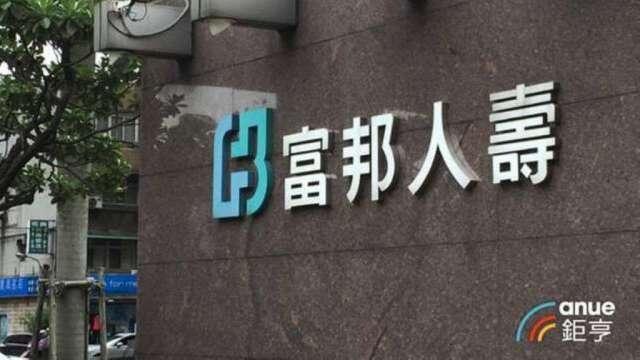 富邦壽砸120億元參與韓現代人壽現增  持股比攀至77%。(鉅亨網資料照)
